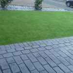 Midlands Artificial Lawns