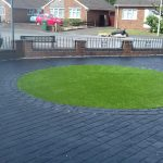 artificial lawn | Midlands Artificial Lawns
