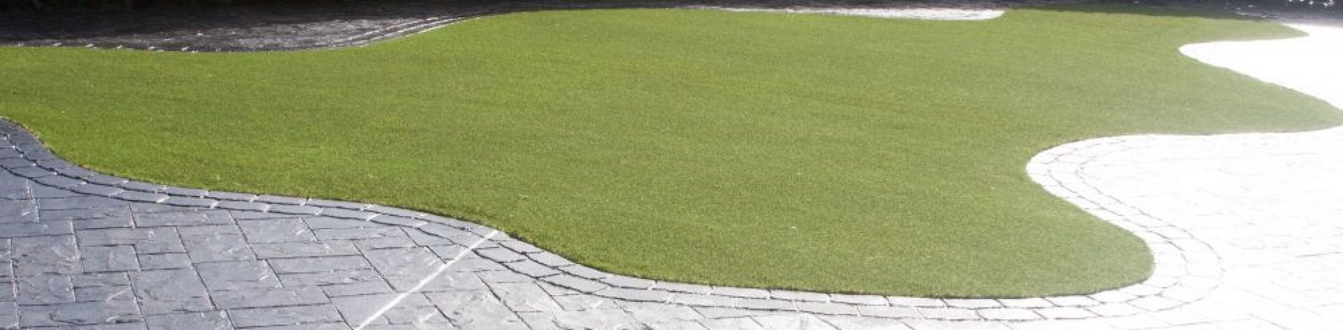 Midlands Artificial Lawns