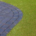 Contact Us | Midlands Artificial Lawns