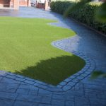 Midlands Artificial Lawns | About Us
